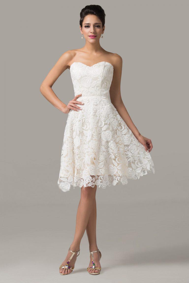 Коктейльное платье на свадьбу фото