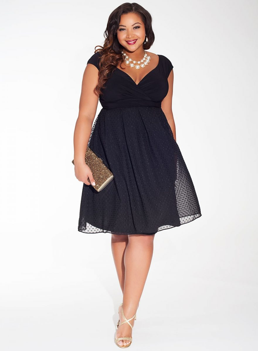 Buy cheap plus size dresses and sundresses for women wholesale online we offer sexy and cute plus size summer dresses Rosewholesalecom Worldwide delivery