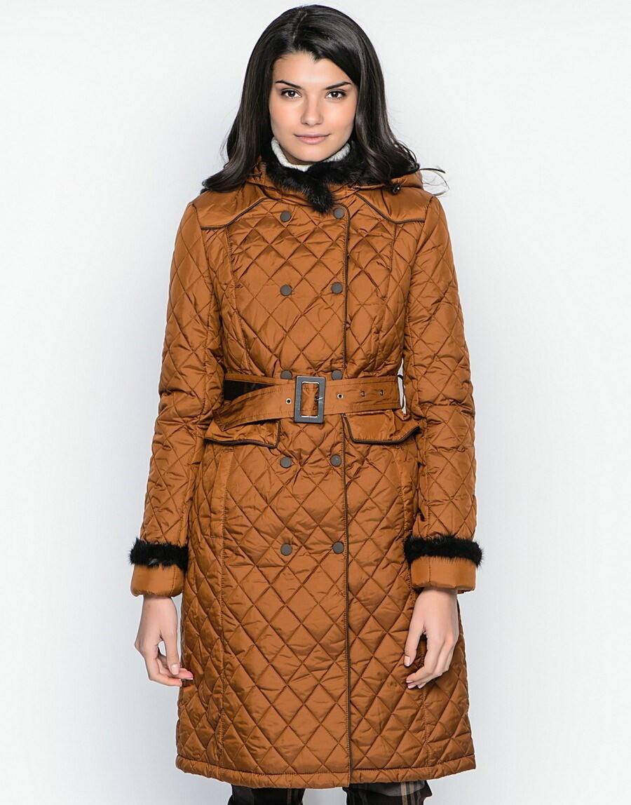 971d16ef676 Модные тенденции пальто зима весна осень 2018 - 2019 года  120 фото