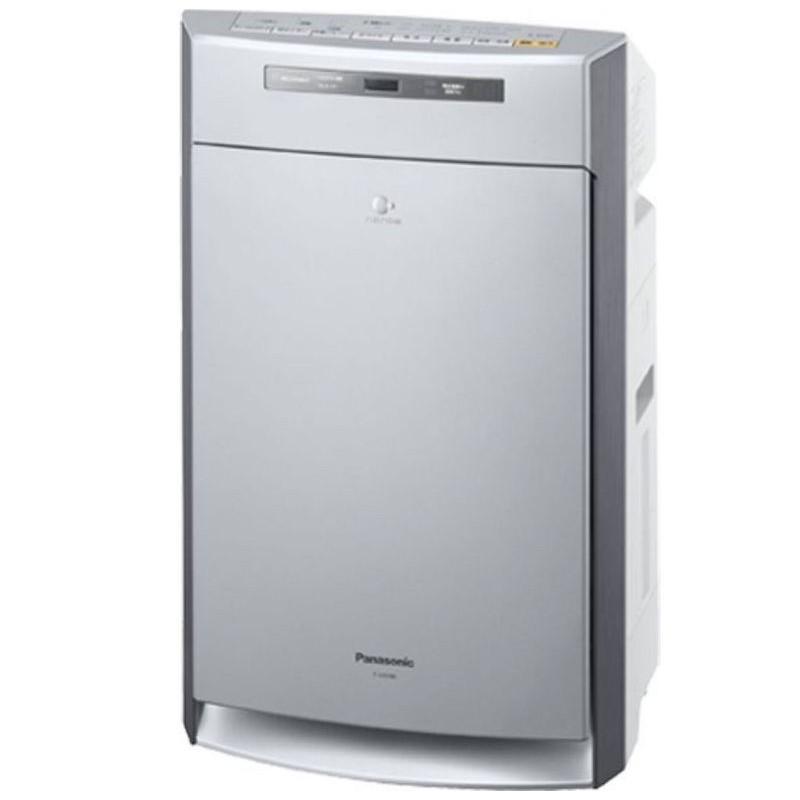 Panasonic F−VXV70