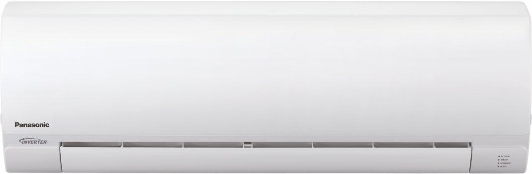 Panasonic CS-TE20TKEW/CU-TE20TKE