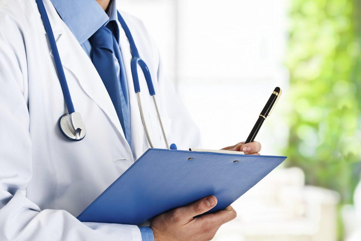Картинки врачи специалисты