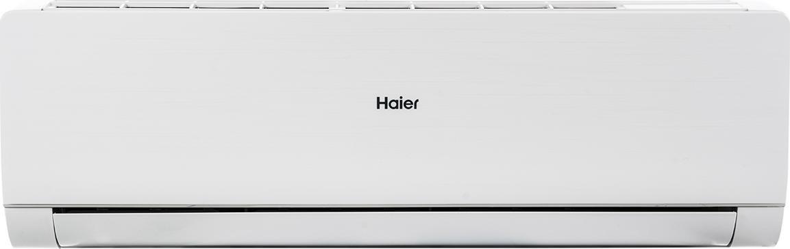 Haier HSU-12HNF03/R2