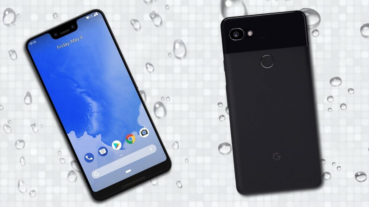 There are several surprising rumors about the Google Pixel 3 including one about a cheap Pixel phone