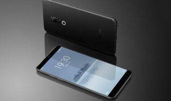 Meizu X8: характеристики, цена, отзывы, размеры, обзор, видео