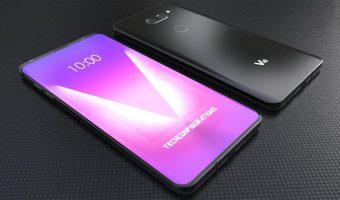 LG v40: характеристики, цена, отзывы, размеры, обзор, видео