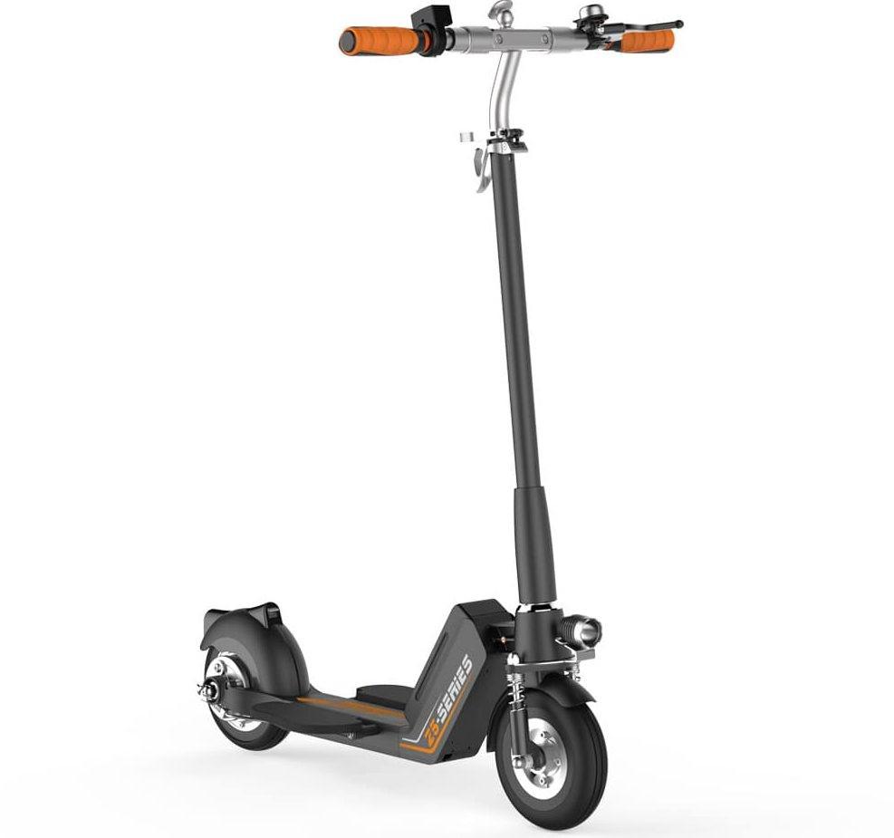 Airwheel Z5-min