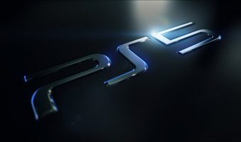 Sony Playstation 5: характеристики, цена, новости, дата выхода в России
