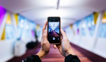 Рейтинг ТОП 7 лучших китайских смартфонов 2018 – 2019 года! Отзывы, цены, характеристики