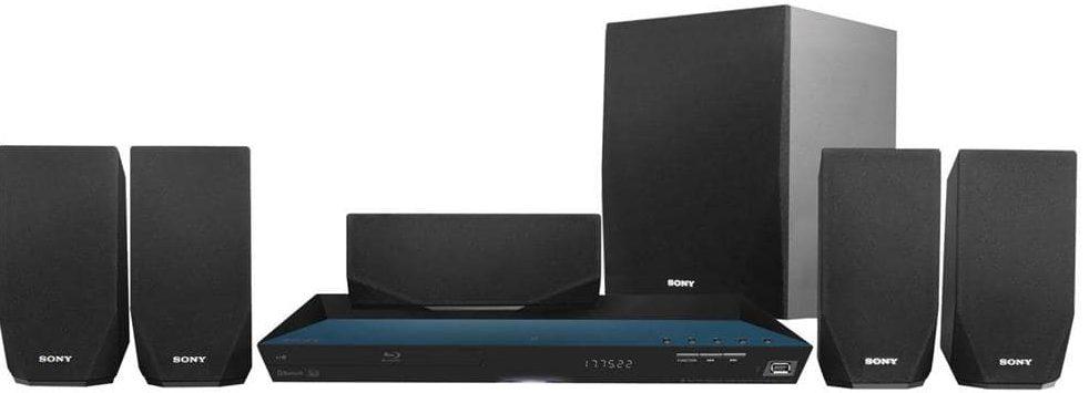 Sony BDV-E3100-min