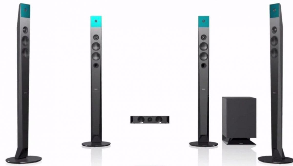 Sony BDV-E6100-min