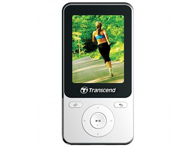 Transcend MP710 8Gb-min