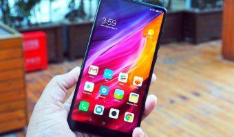 Рейтинг ТОП 7 лучших безрамочных смартфонов 2018-2019 года! Отзывы, цены характеристики