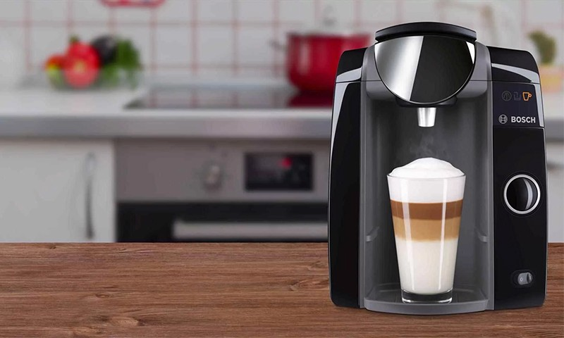 Топ лучших капельных кофеварок для дома