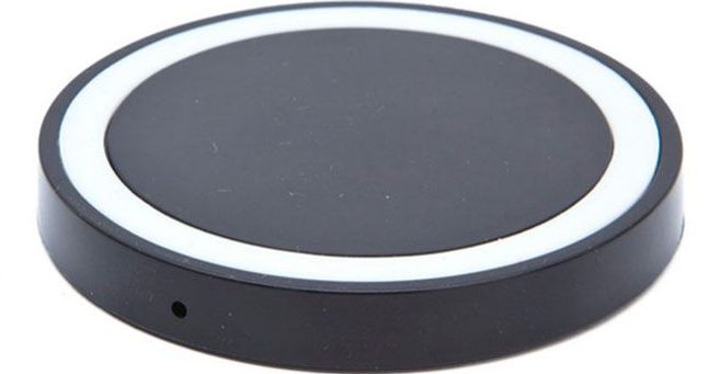 Bradex Micro USB SU 0048