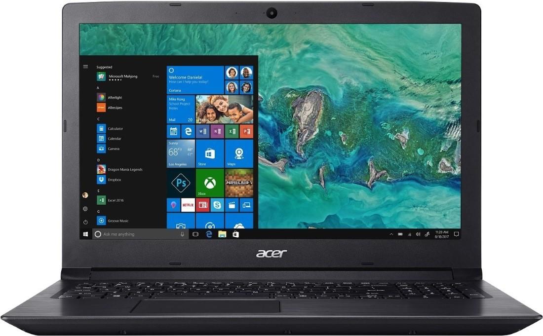 Acer A315-41G-R61Y