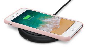 Рейтинг ТОП 7 лучших беспроводных зарядок для телефона: отзывы, цены, принцип работы