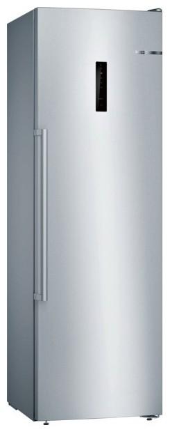 Bosch GSN36VL21R