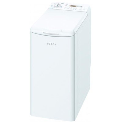 Bosch WOT 24550 OE