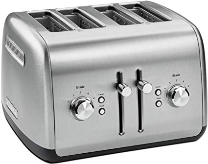 Manual Sandwich Toaster