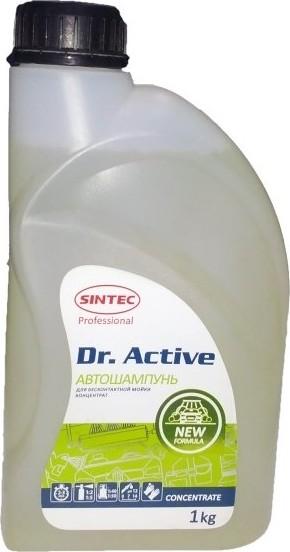 Sintec Dr. Active