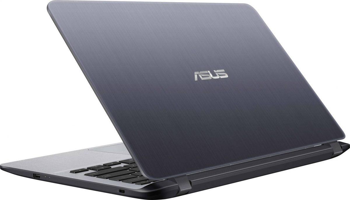 ASUS VivoBook S14 S406UA-BM159T