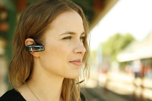 Рейтинг ТОП 7 лучших Bluetooth-гарнитур