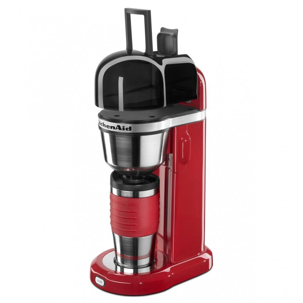 KitchenAid 5KCM0402EER