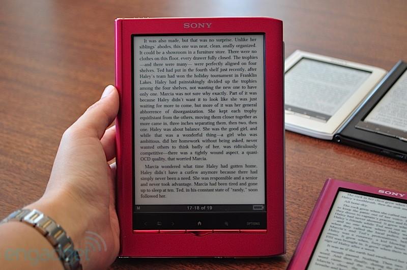 Электронные книги по созданию своего сайта сайт компании динской