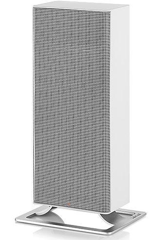 Stadler Form A-020E