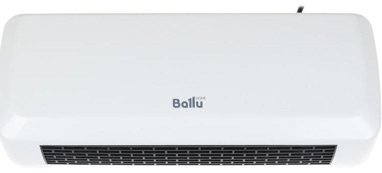 Ballu BFH/W - 201L