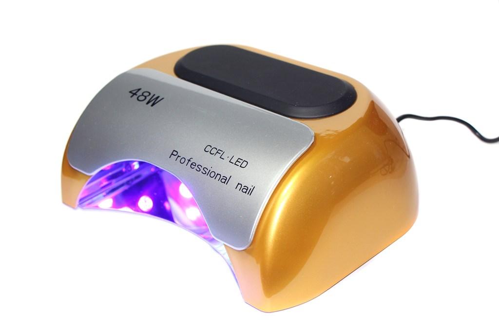 Nova CCFL/LED 48W