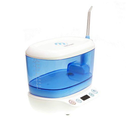 Madwave Clean Pro V-20