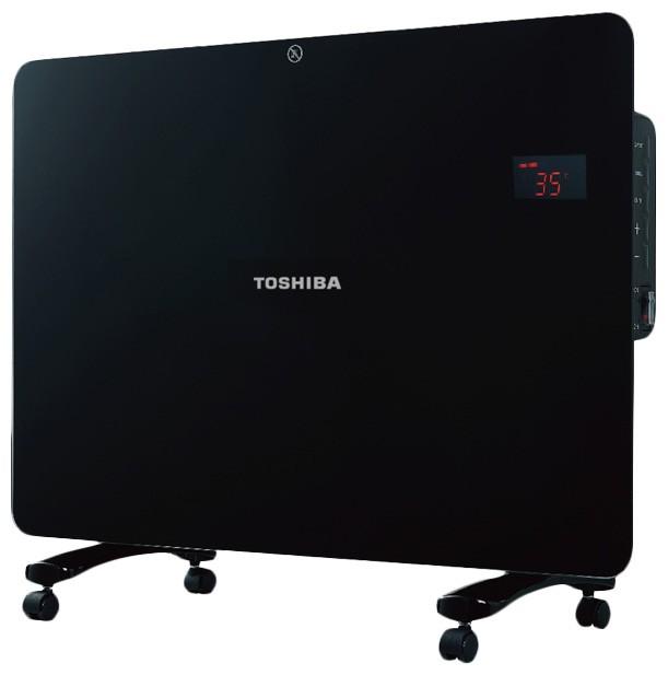 Toshiba PW-1518GRU