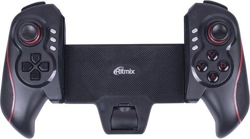RITMIX GP-020WP