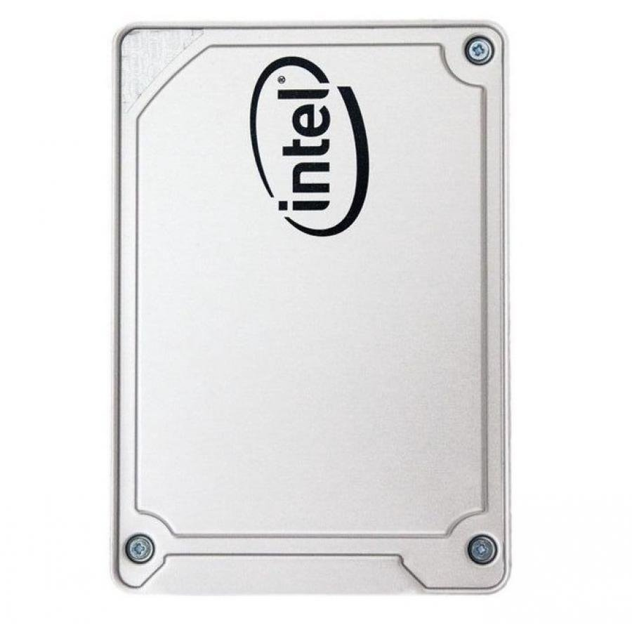 INTEL 545s Series SSDSC2KW512G8X1