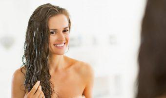 Рейтинг ТОП 7 лучших масок для волос: на что смотреть при выборе, отзывы, цена