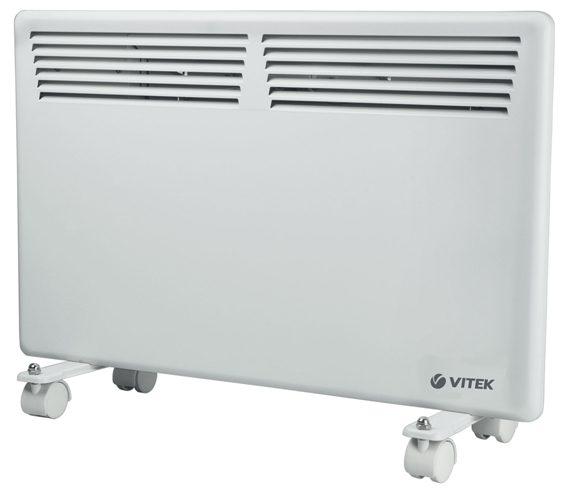 VITEK VT-2140 W