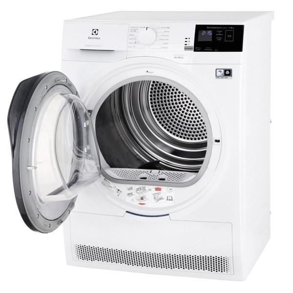 Electrolux EW8HR458B