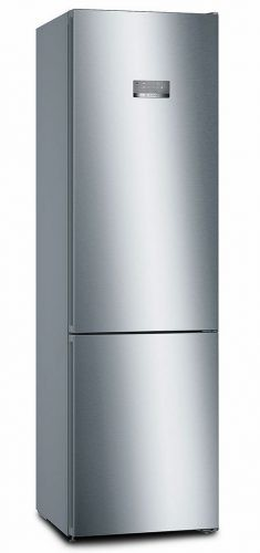 Bosch KGN39VI21R