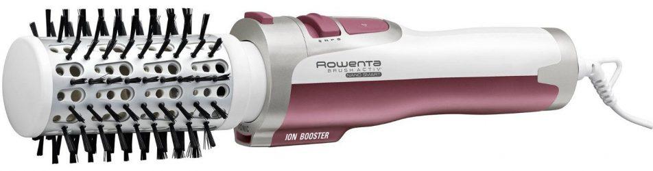 Rowenta CF 9421