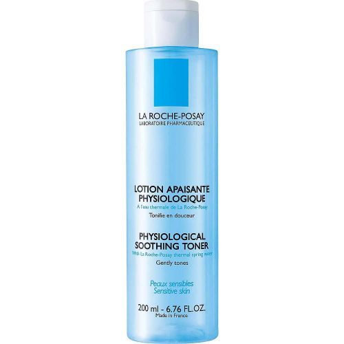 La Roche-Posay Physiological Soothing