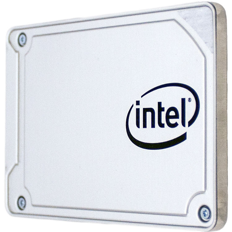 INTEL 545s Series SSDSC2KW128G8X1