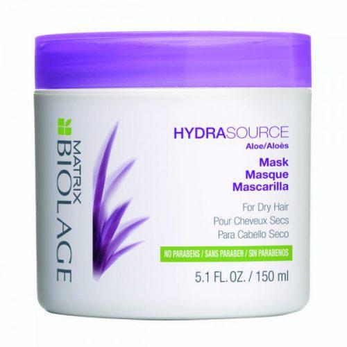 Matrix Biolage Hydrasource