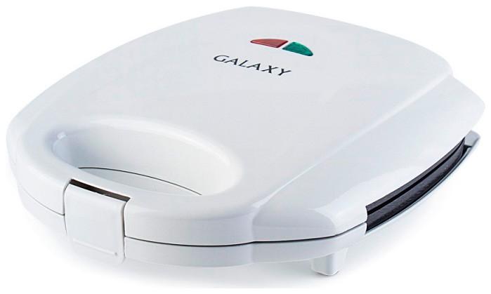 GALAXY GL2954
