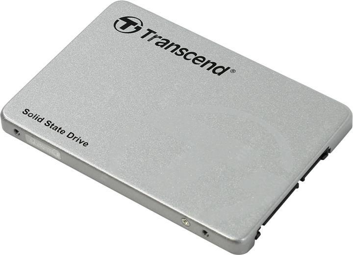 TRANSCEND TS120GSSD220S