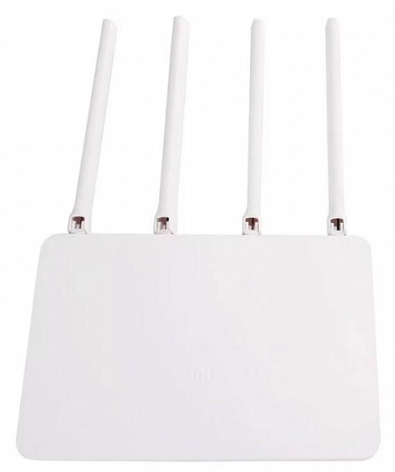 Xiaomi Mi WiFi 3c