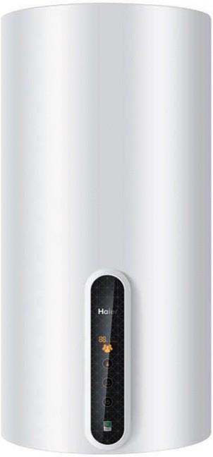 Haier ES100V-V1(R)