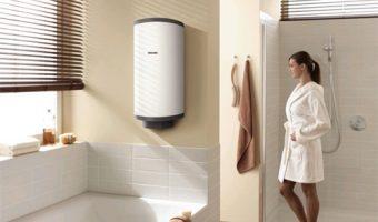 Выбираем лучший электрический бойлер для нагрева воды: рейтинг ТОП 7, отзывы, цена