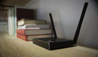 Рейтинг ТОП 10 лучших wi-fi роутеров: какой выбрать, характеристики, отзывы, цена